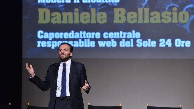 15052017-Daniele_Bellasio