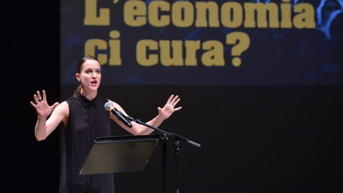 15052017-Lucia_Marinsalta