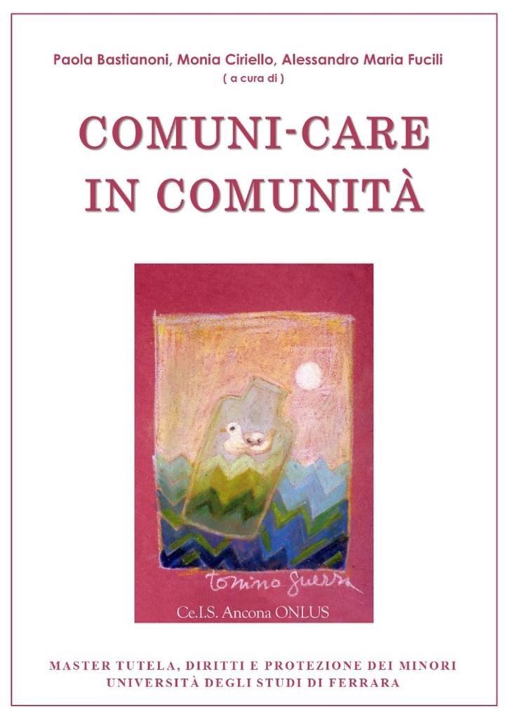COMUNICARE-IN-COMUNITA-724x1024