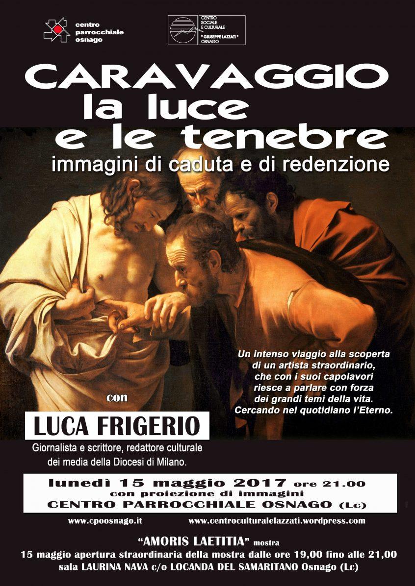 Caravaggio_Frigerio-1-846x1196