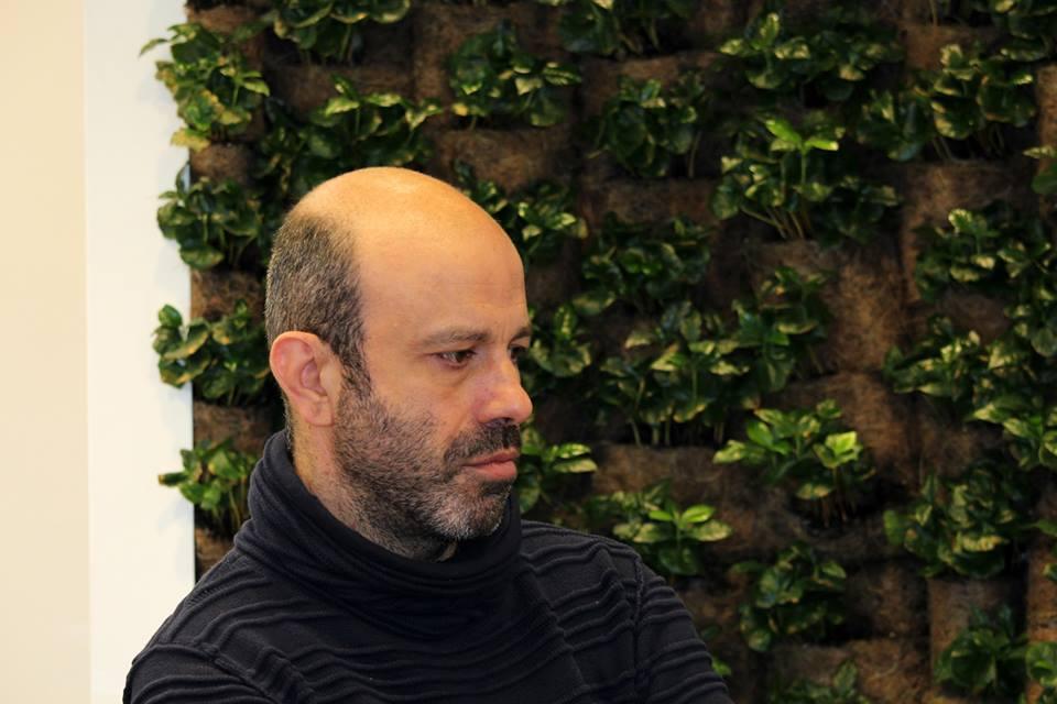 Carmine Guanci
