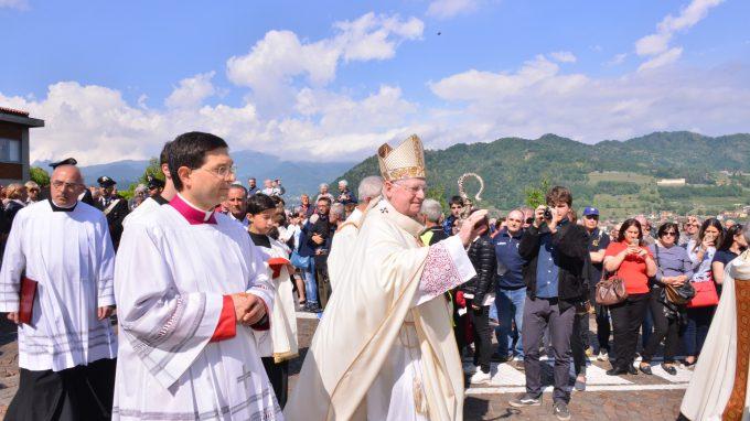 Madonna del Bosco-06