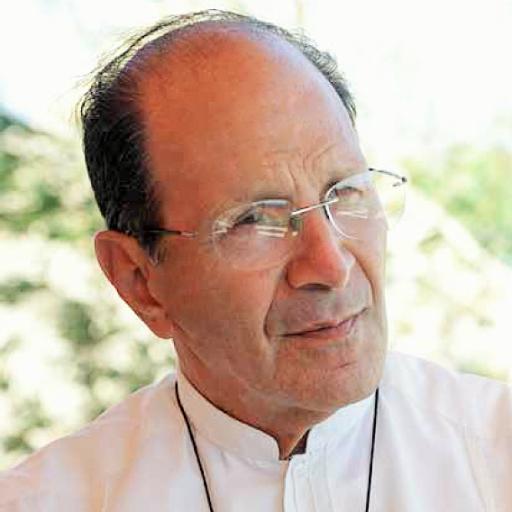 Padre-Alejandro-Solalinde