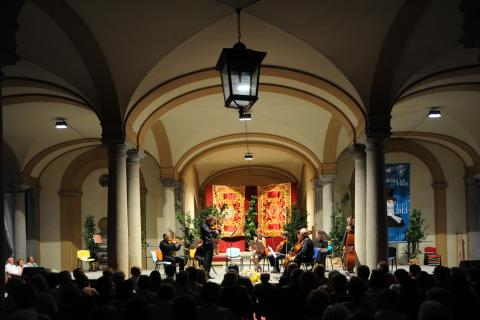 concerto_musica_villa_Cagnola_2013_0
