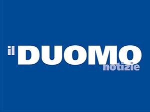 logo_duomo_notizie