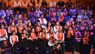 pentecoste assemblea (14)