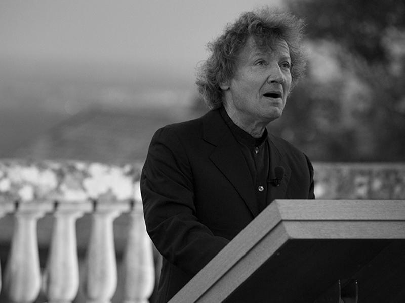 Glauco Mauri, Roberto Sturno - Il canto dell' usignolo