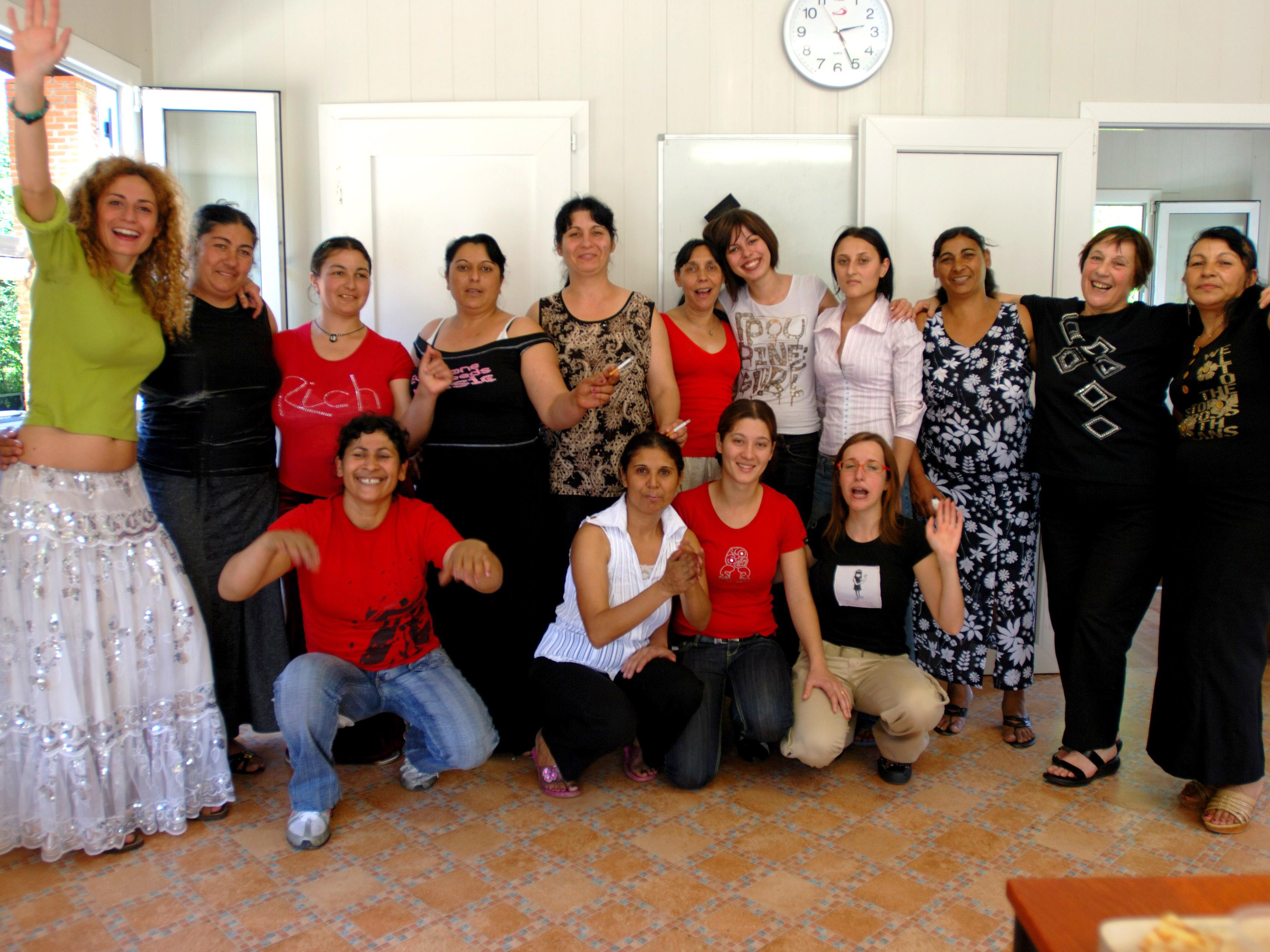 01.gruppo-donne