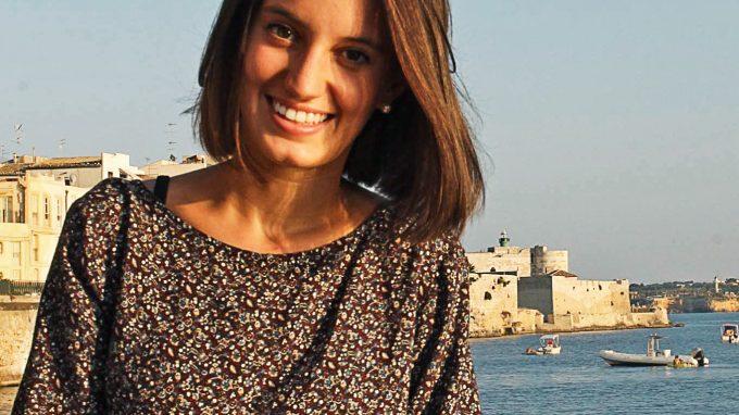 Cecilia Leccardi