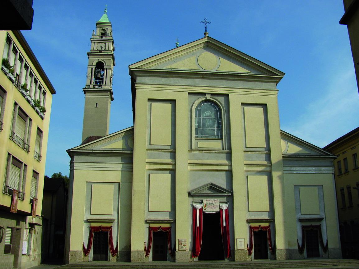Chiesa_Santa_Anastasia_Villasanta