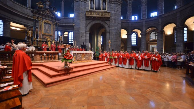 Corpus Domini (3)