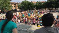 Foto Oratorio SAcer Cernusco 3