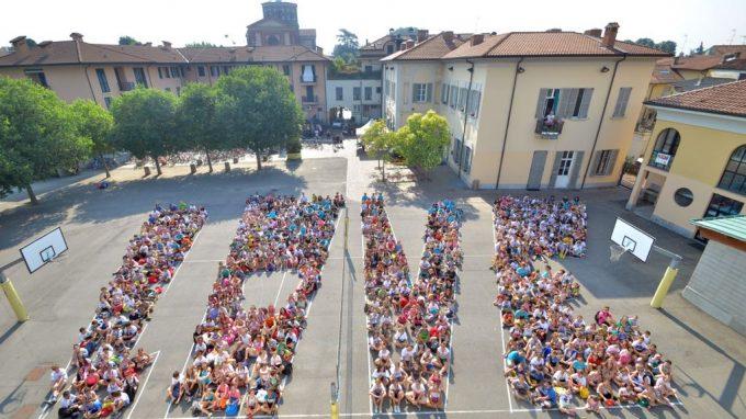 Foto Oratorio Sacer Cernusco 1