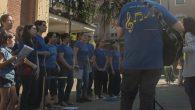 Gruppo_Saint_Basil's_Chorus