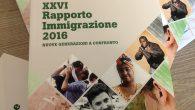 Caritas/Migrantes