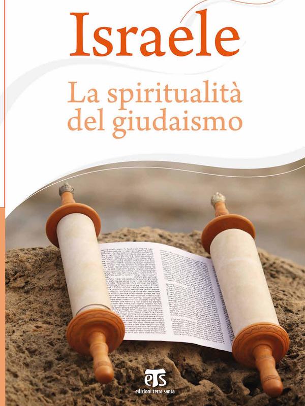 Israele-spiritualita-giudai