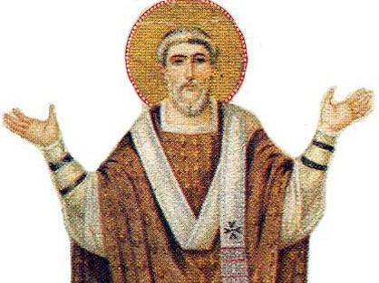 Sant_Apollinare_di_Ravenna_F