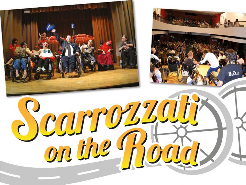 Scarrozzati-on-the-road_15-