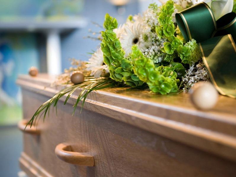funerali_ridotta