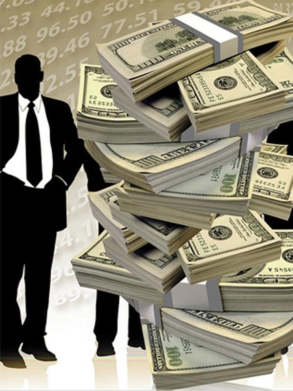 gli-investimenti-pubblici-e