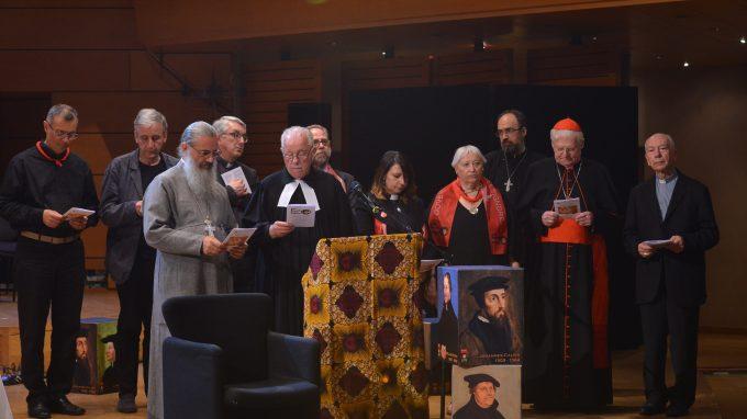 pentecoste-assemblea