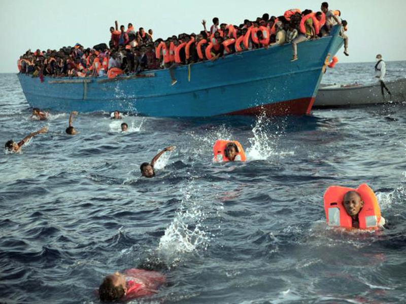 migranti-barconi-mare-nostrum