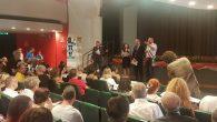 momento_istituzionale_teatro_premiazione_pensionati