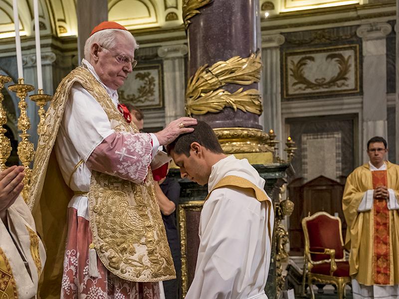 ordinazione-Roma-preti-scola