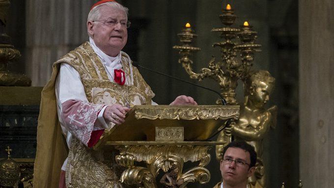 ordinazione-Roma-preti-scola10