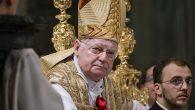 ordinazione-Roma-preti-scola11