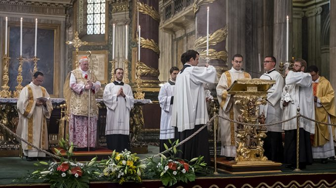 ordinazione-Roma-preti-scola13