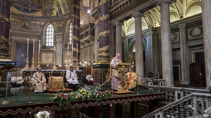ordinazione-Roma-preti-scola14