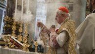 ordinazione-Roma-preti-scola15