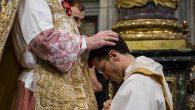 ordinazione-Roma-preti-scola2