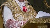ordinazione-Roma-preti-scola5
