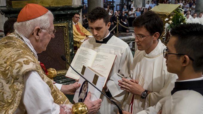 ordinazione-Roma-preti-scola7