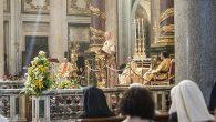 ordinazione-Roma-preti-scola9