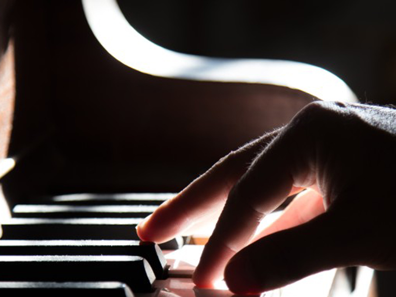 pianoforte-810x385