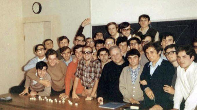 1970-foto-tratta-da-CernuscoInsieme-FB