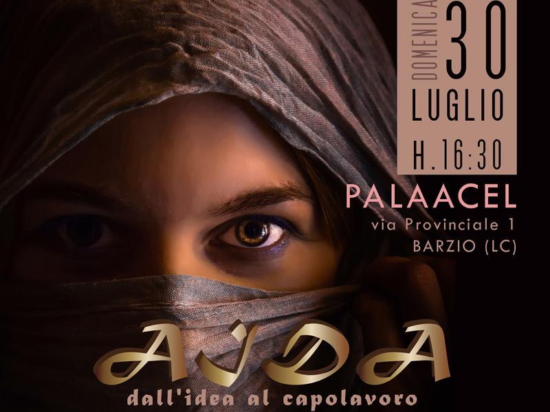 AIDA-social-web-vrarts