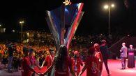 Cerimonia d_apertura_fiamma olimpica