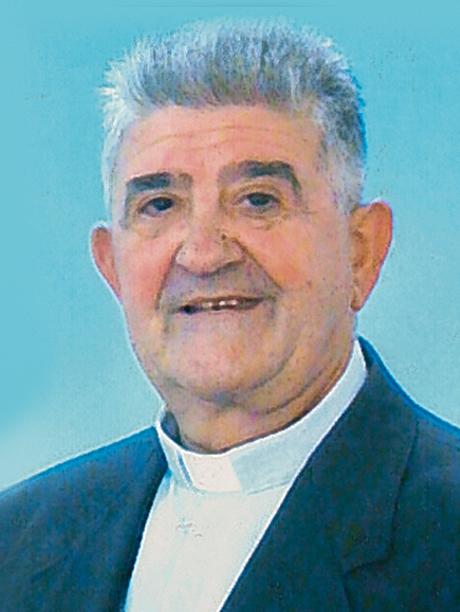 Don-Antonio-Cogliati