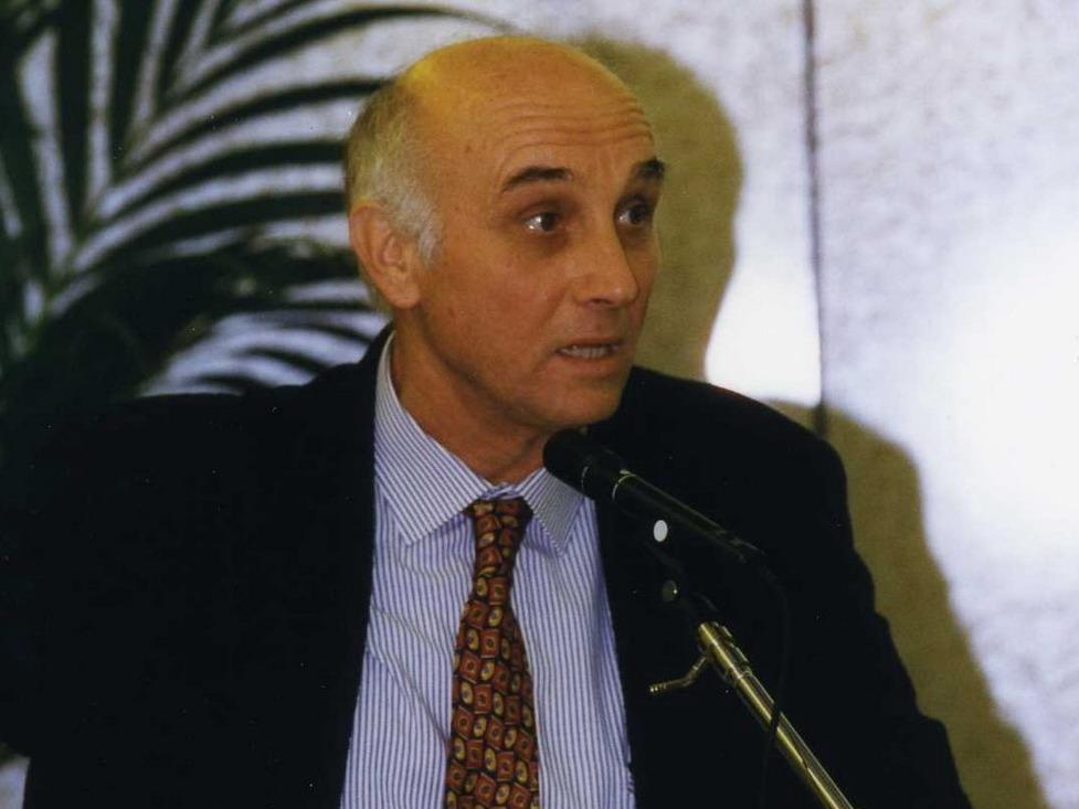 Giovanni Bianchi_2