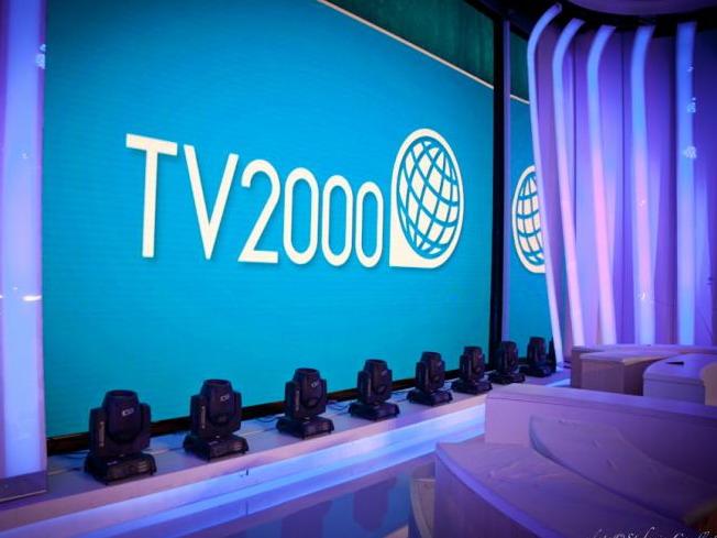 TV2000-studi-2-755x491