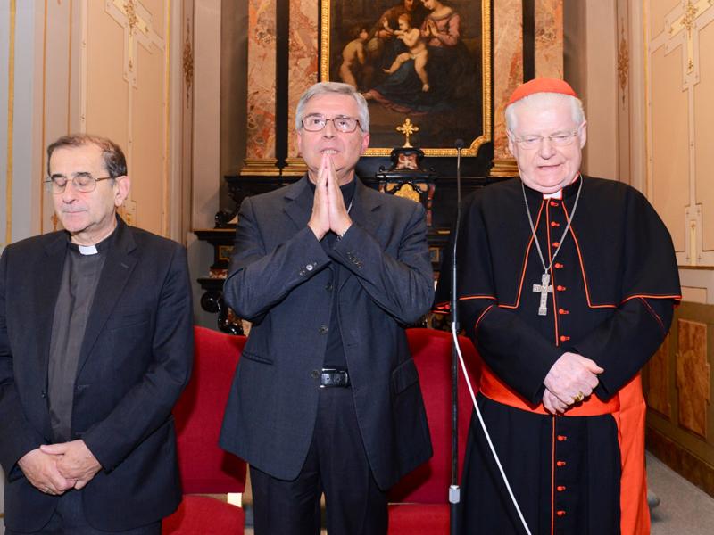 vescovi di brescia - photo#14