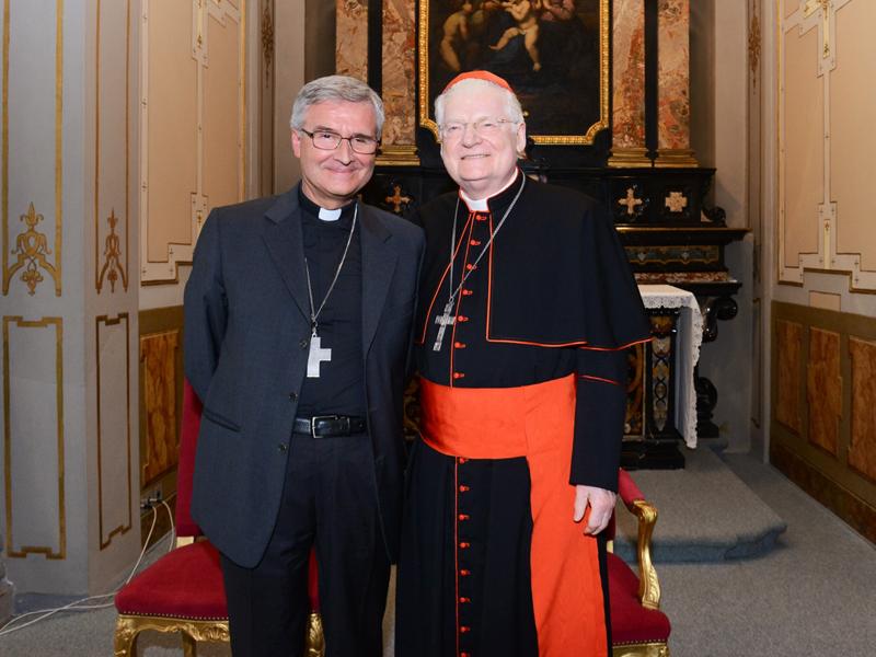 vescovi di brescia - photo#16
