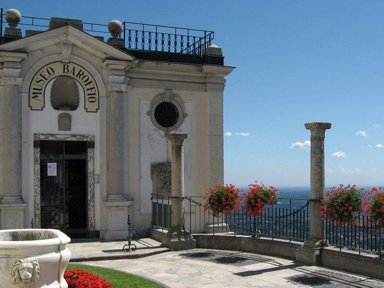 museo-baroffio