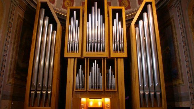 organo-mascioni-barzio
