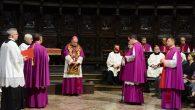 presa di pessesso arcivescovo delpini (AN)