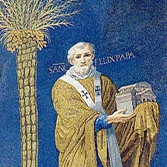 Mosaic_of_Felix_IV